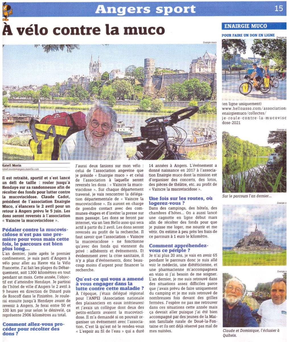 angers-ma-ville avril 2021